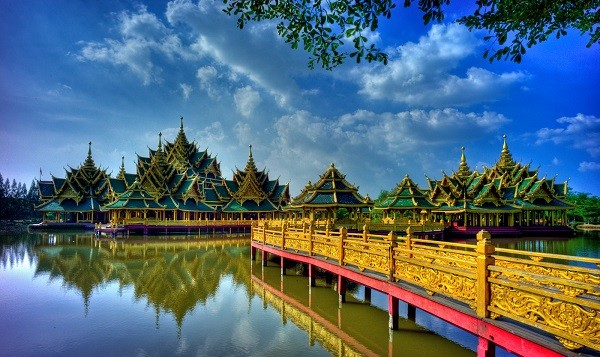 thai-lan-pys-travel-6.jpg