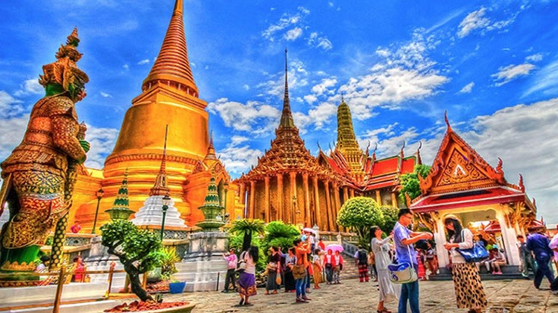 thai-lan-pys-travel-1.jpg