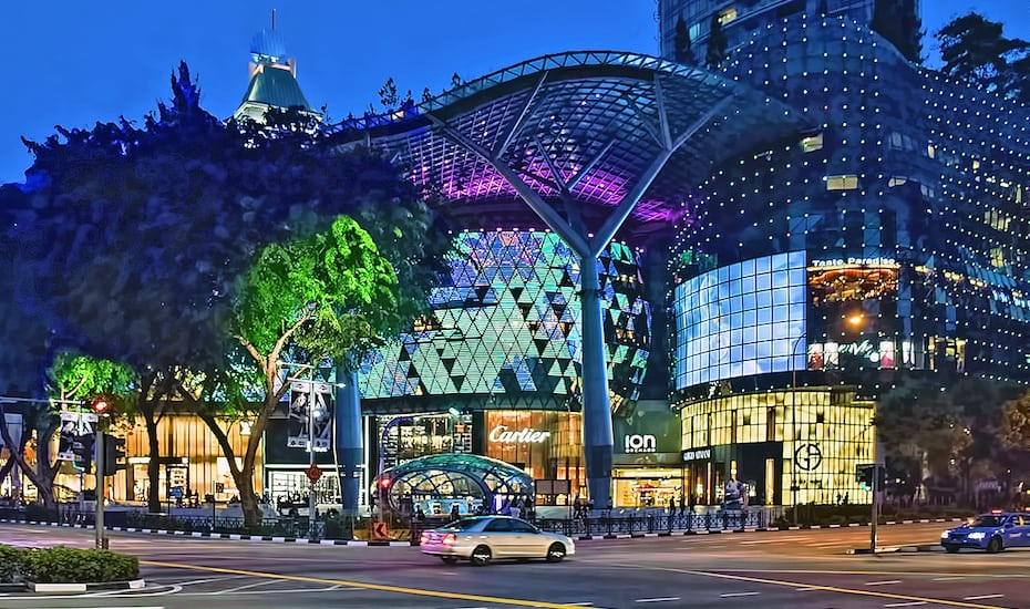 Ion-Orchard-night.jpg