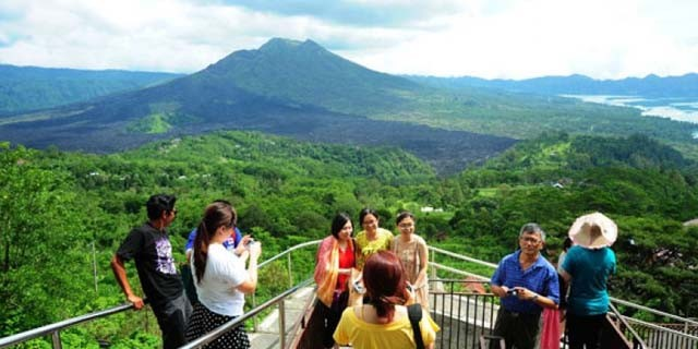 Kintamani-Volcano-View-Tour.jpg