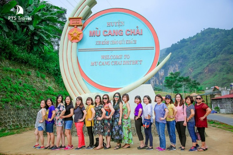 tour-mu-cang-chai-ys-travel001.jpg