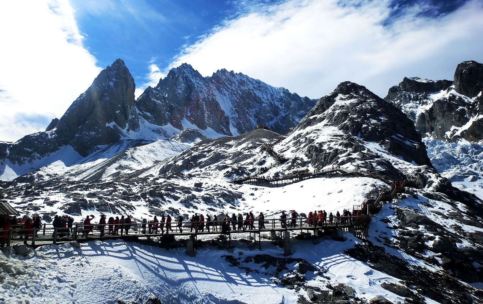 jade dragon snow mountain.jpg