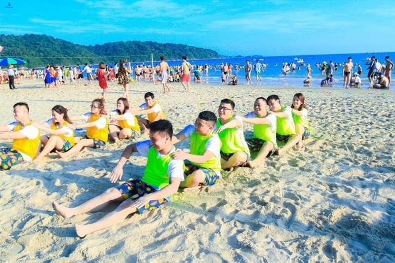 Teambuilding_PYS Travel001.jpg