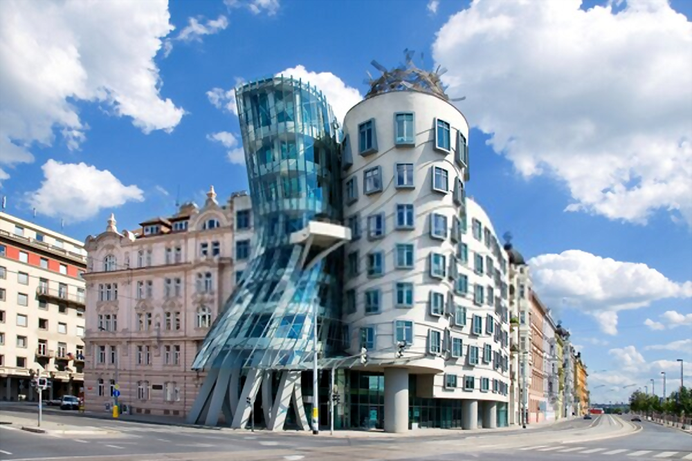 Dancing House.png